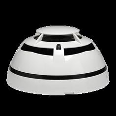 ADV-20-V350