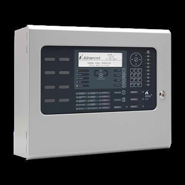 ADV-ESMX-5202V