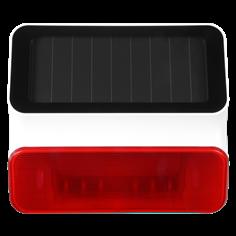NVS-S8A