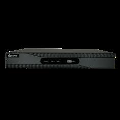 SF-HTVR8432A-HEVC