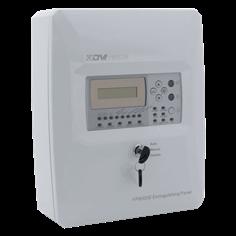 DMT-FP9000E