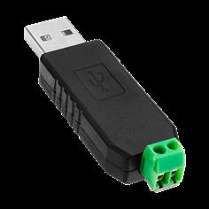 DMT-RS485-USB