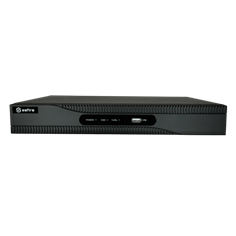 SF-HTVR6108-HEVC