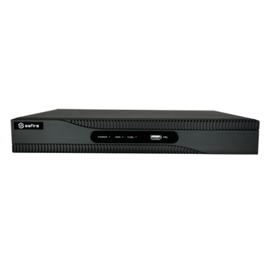 SF-HTVR8104AP-HEVC