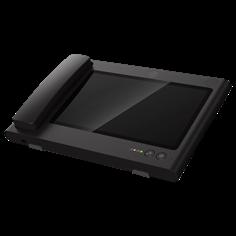 XS-V5240MS-IP