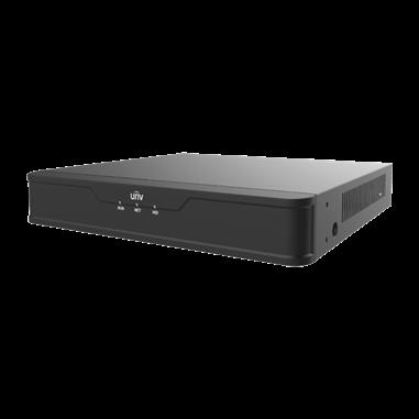 UV-NVR301-04X-P4