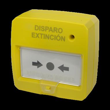 DMT-D9000-MCP-Y