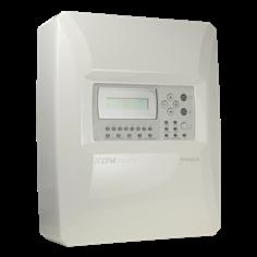 DMT-FP9000-8-IT