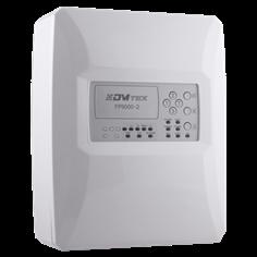 DMT-FP9000L-2
