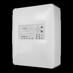 DMT-FP9000L-4