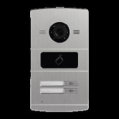 SF-VI107E-IP