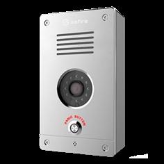 SF-VIPANIC01-IP