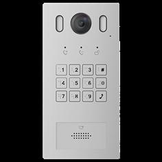 XS-V3221E-IP